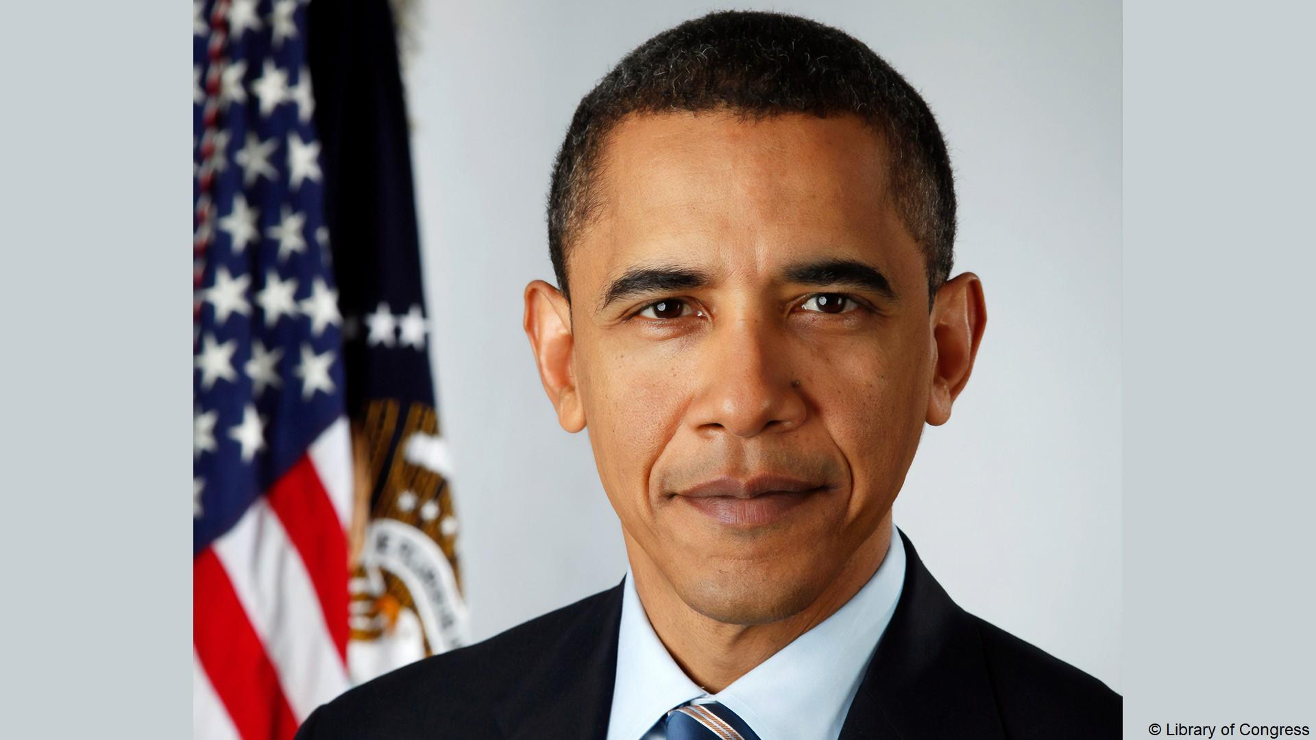 Obama Barack (1)