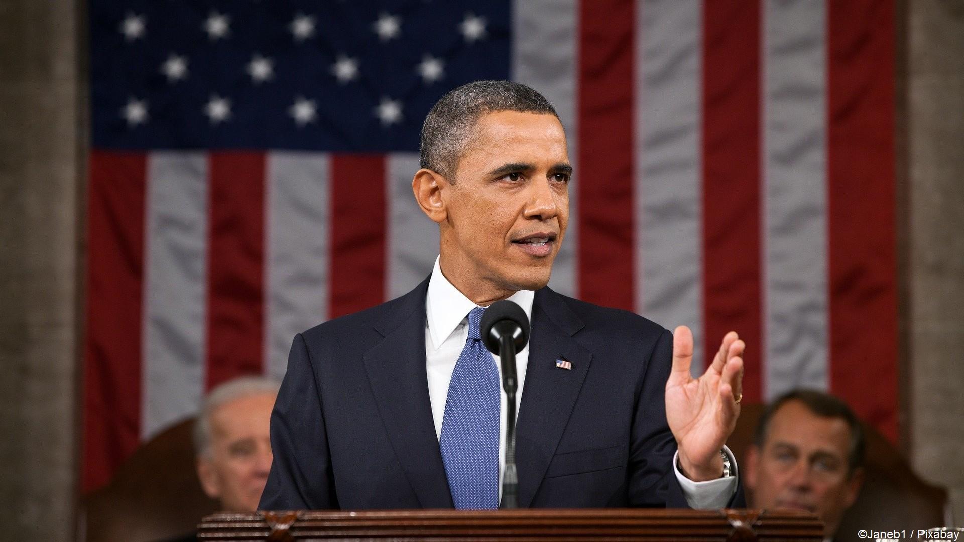 Obama Barack (2)