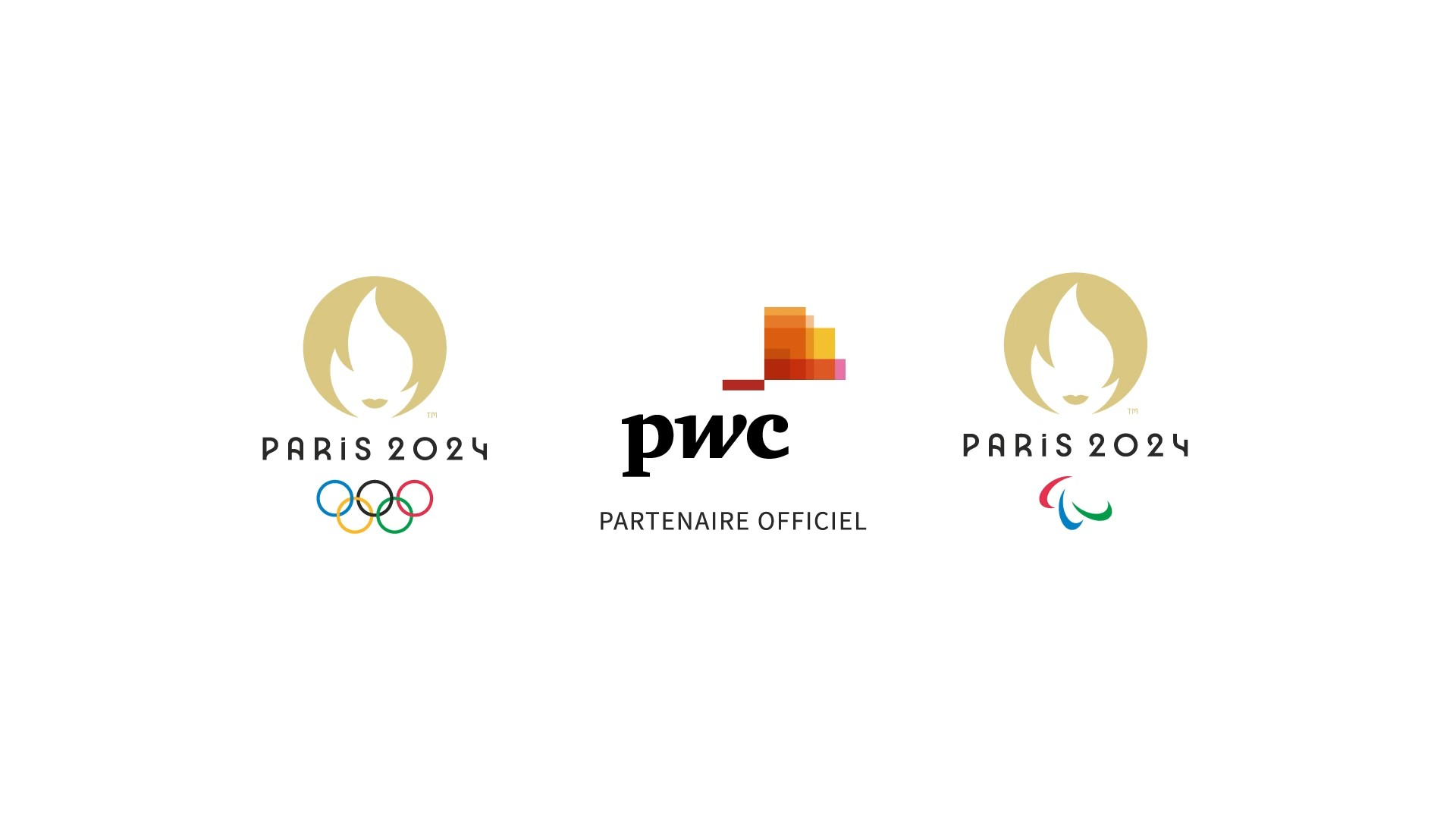 Pwc w Paris 2024 (Jeux olympiques) 2021