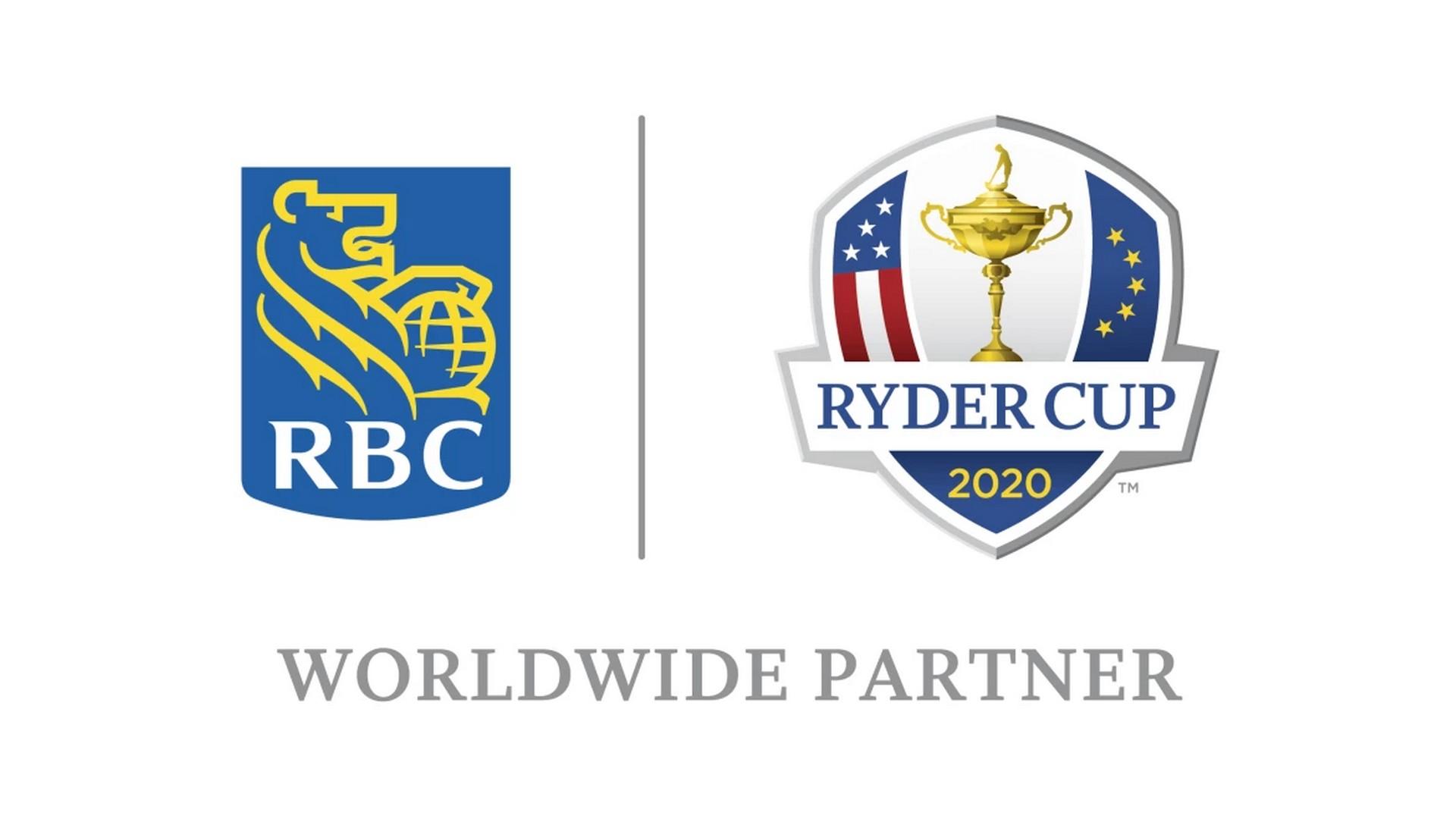 RBC x Ryder Cup (golf) 2021