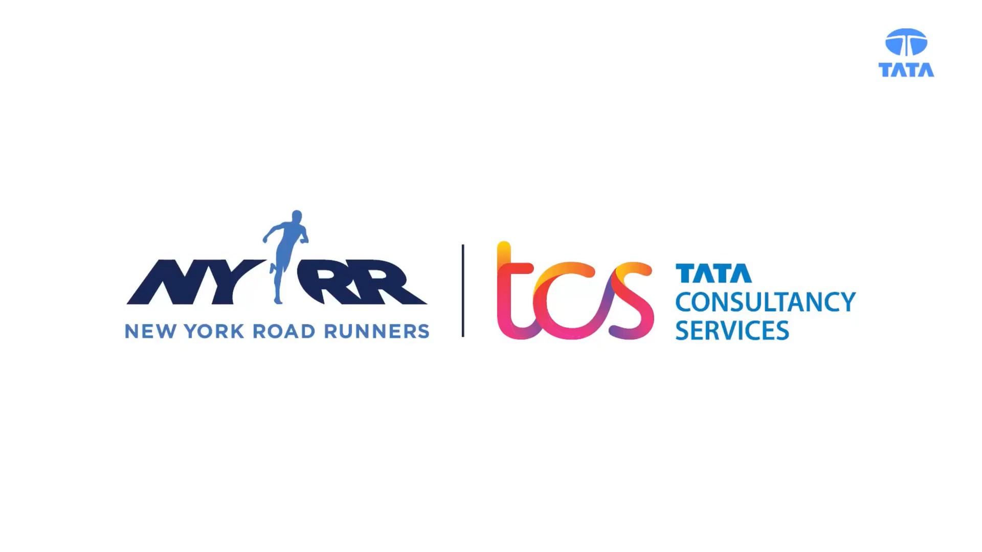 Tata TCS x Marathon New-York (athlétisme) 2021