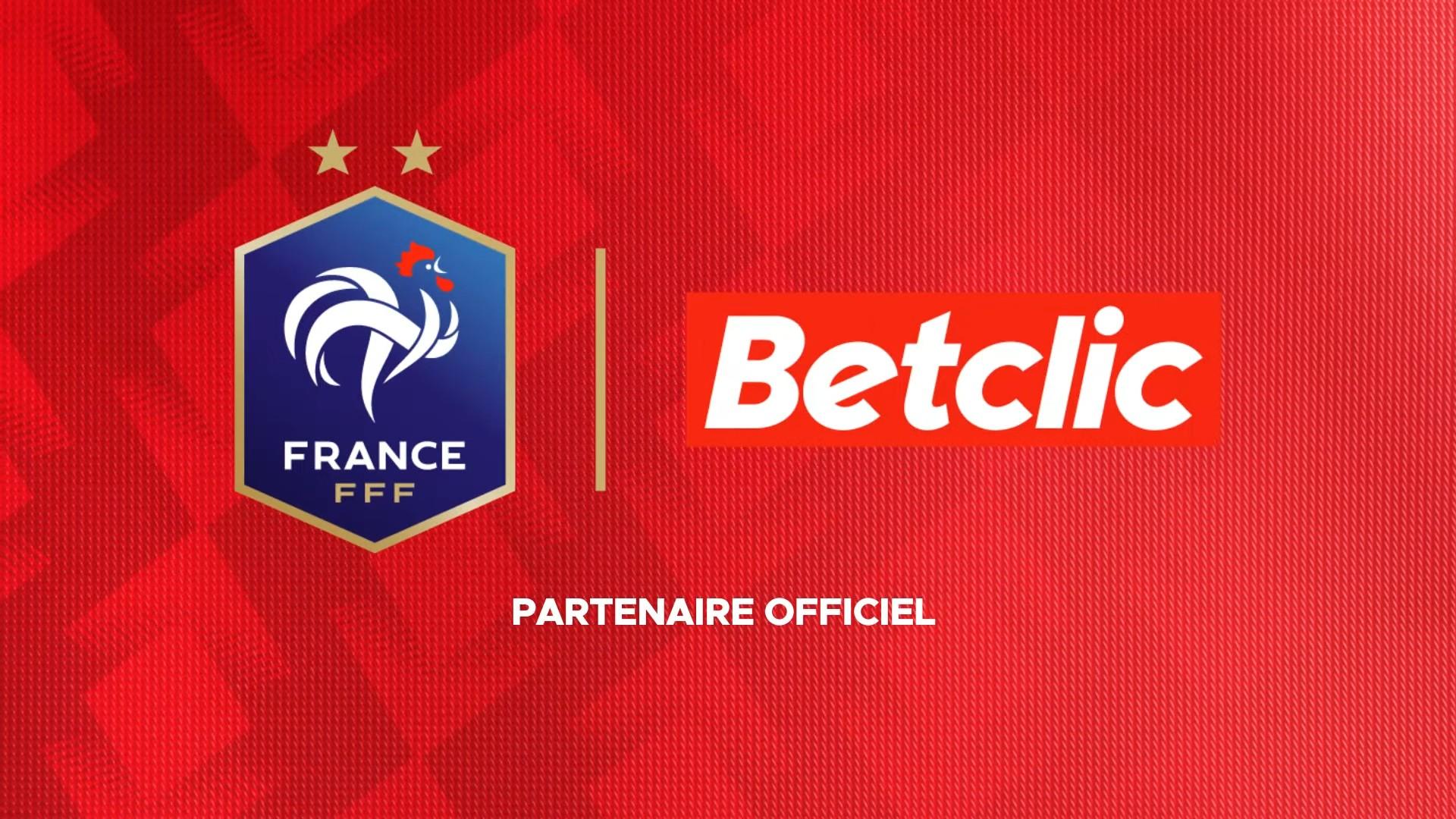 Betclic x FFF (football) 2021