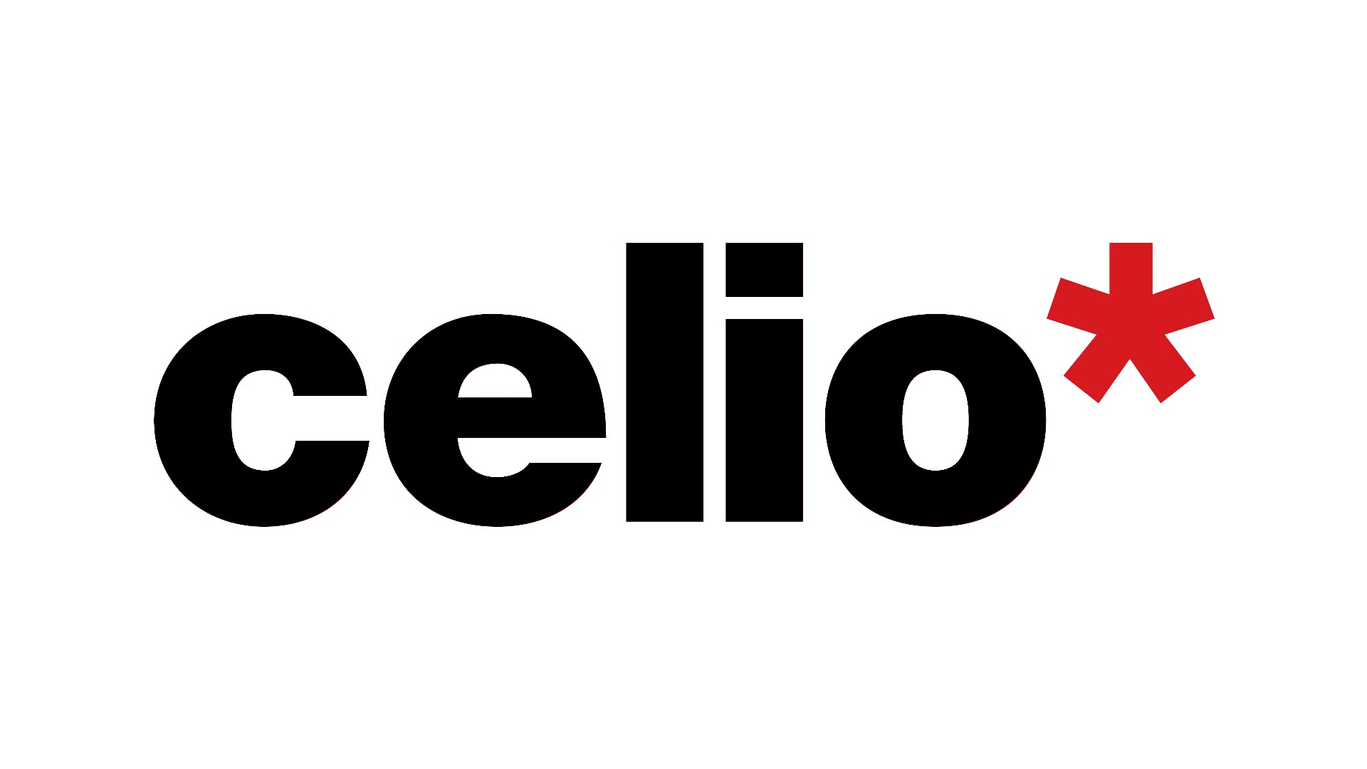 Celio (1) logo