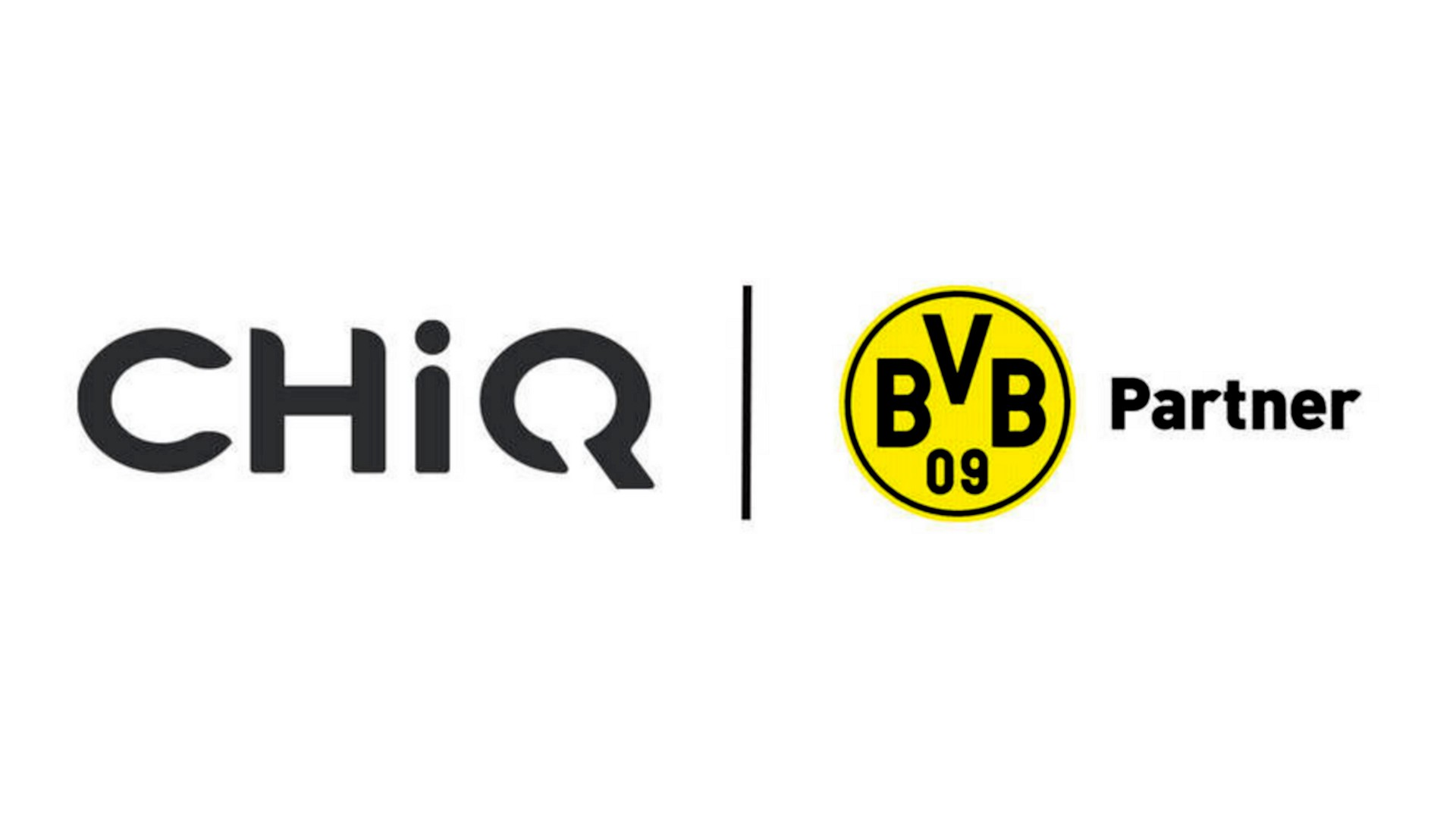 Chiq x Borussia (football) 2021