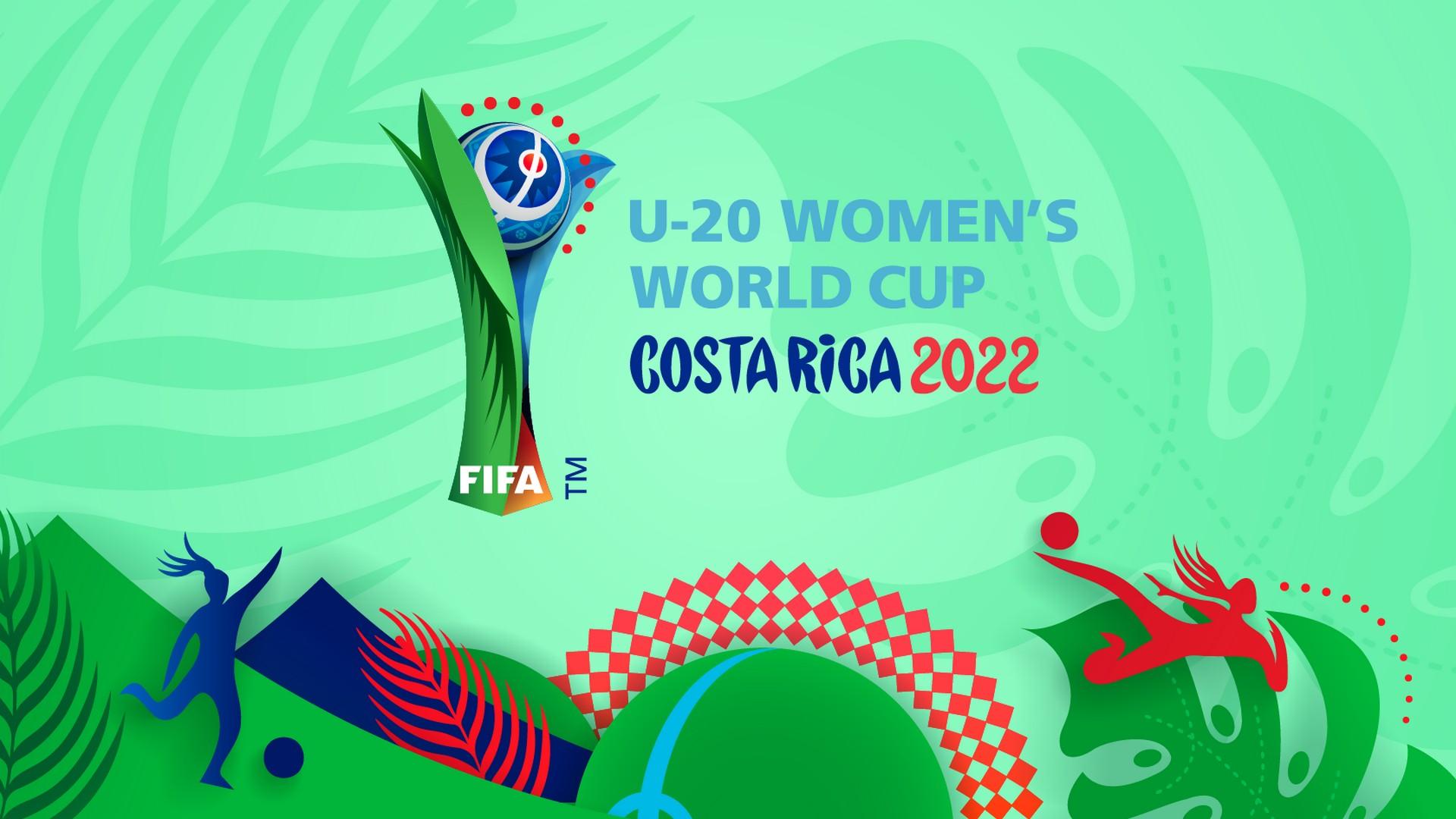 FIFA WWC U20 Costa Rica 2020 (1) logo