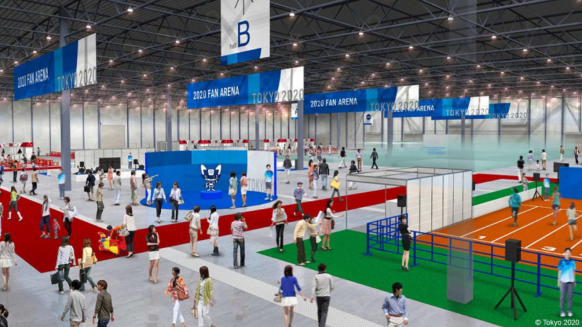 Fan Arena 2020 (1)