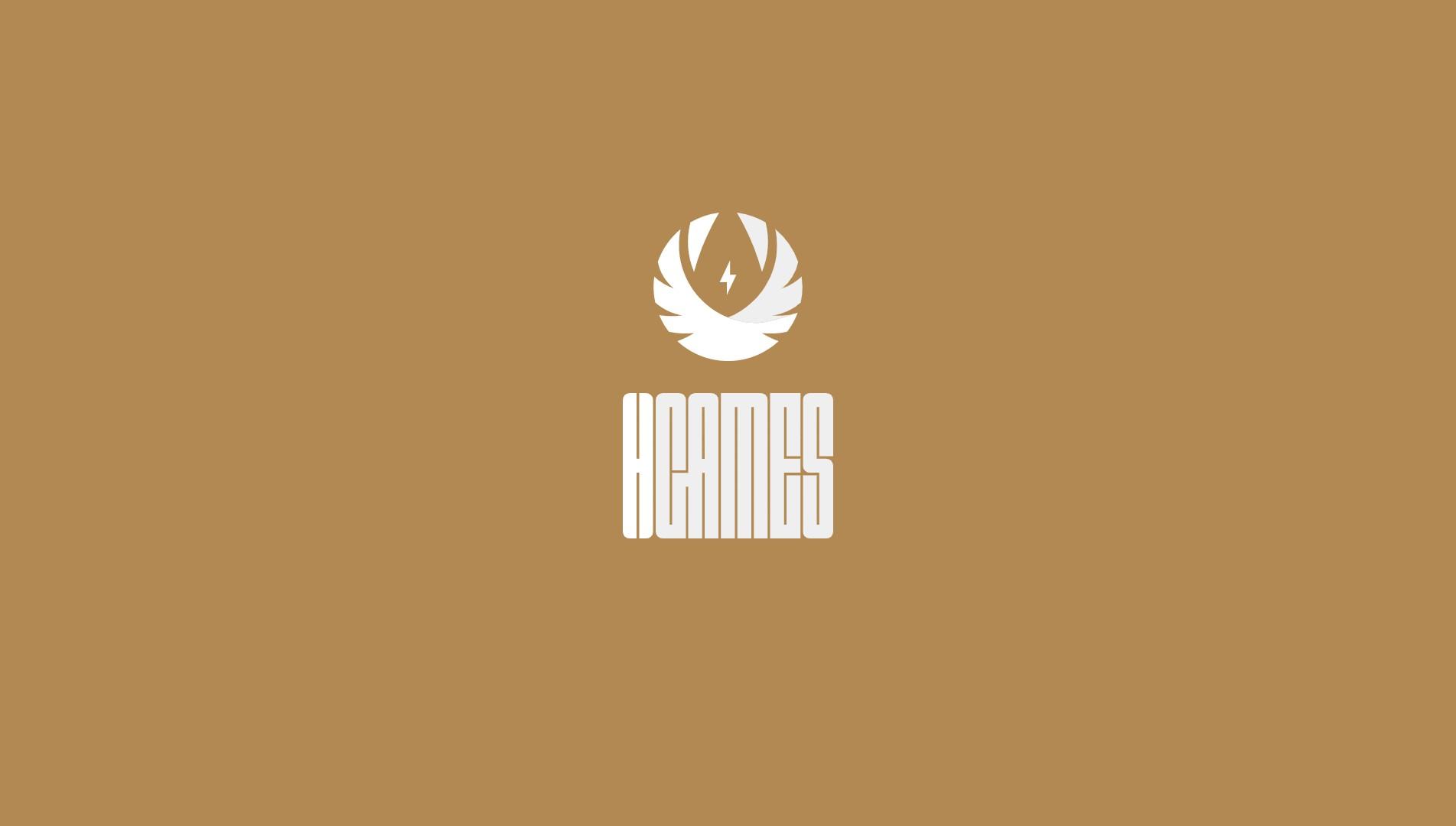 H-Games (1) logo