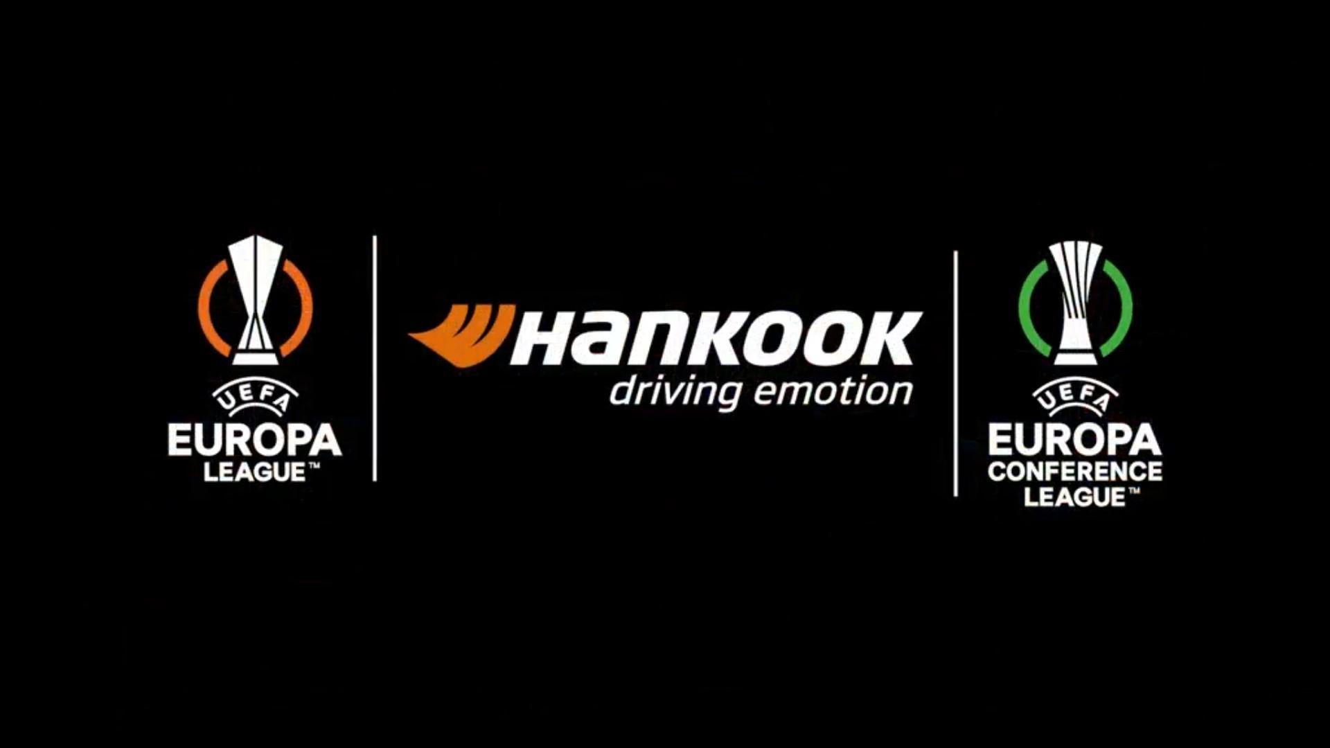 Hankook x UEFA (1) (football) 2021