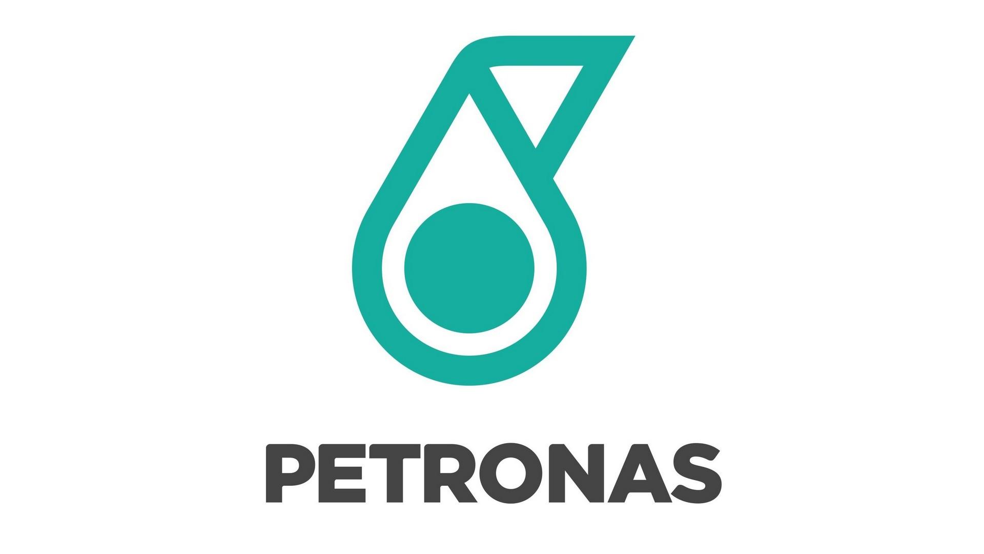 Petronas – logo (1)