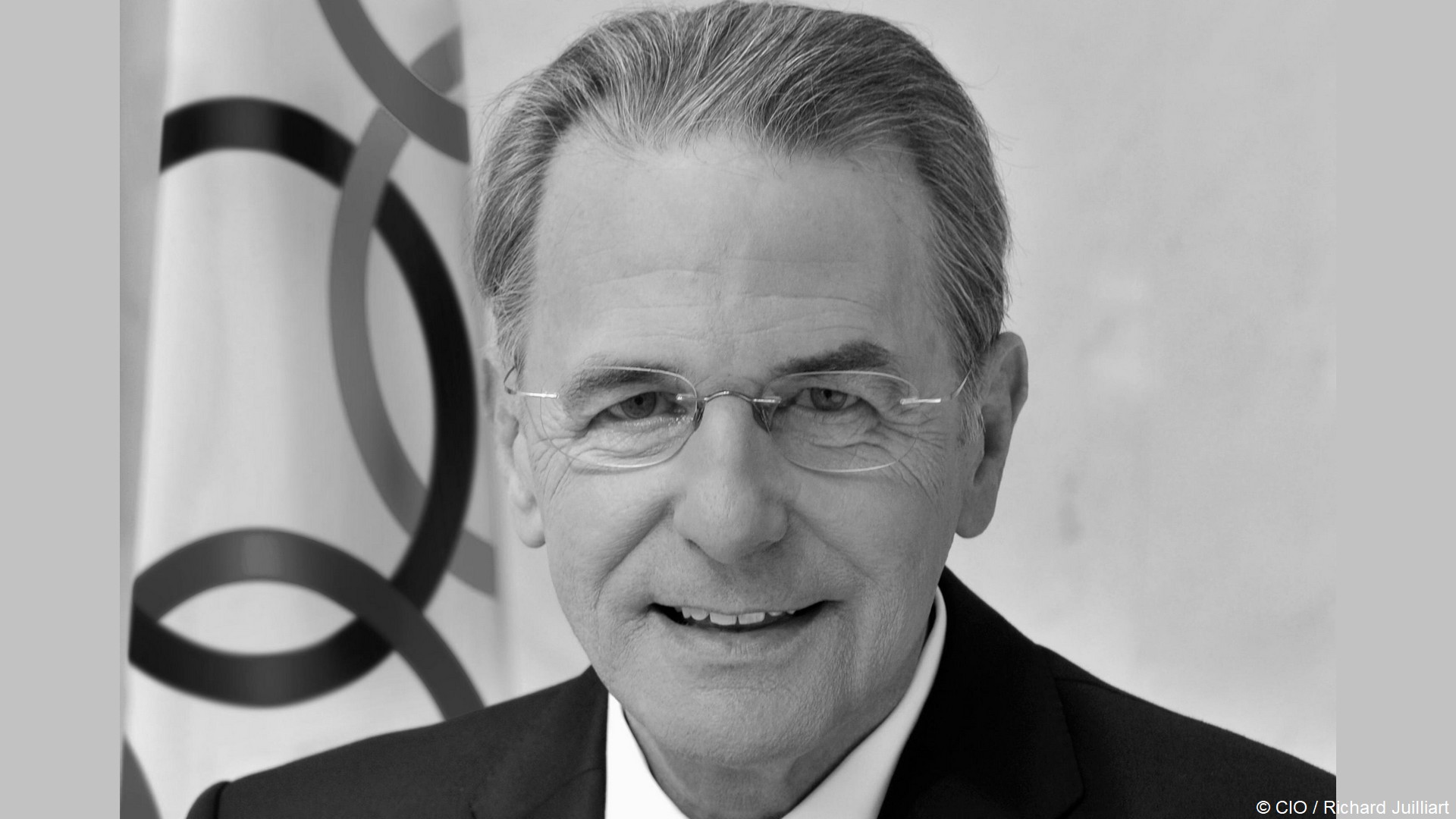 Rogge Jacques (1) CIO