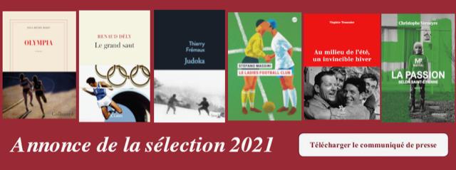Sélection-JR-202146762