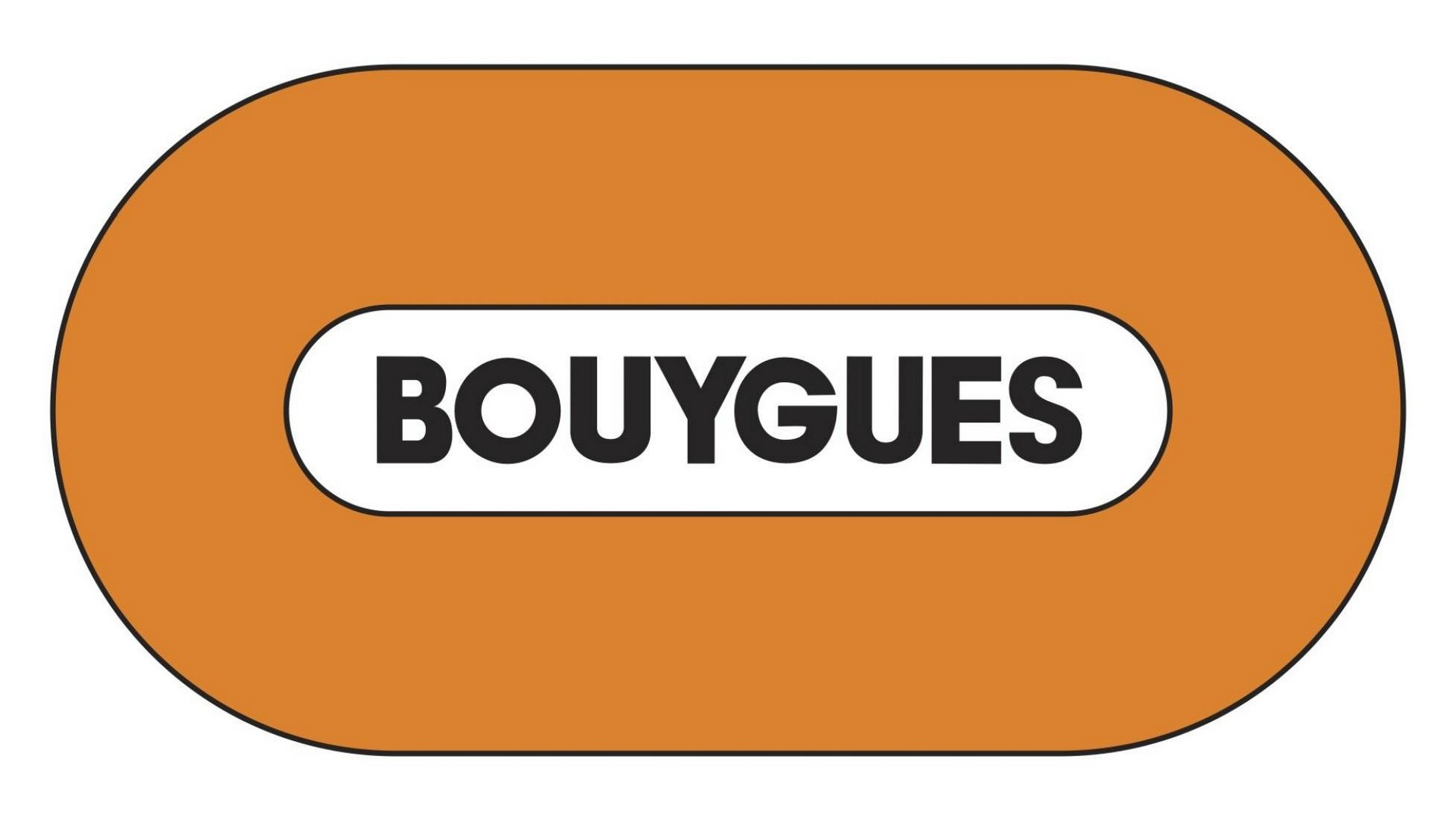 Bouygues (1) logo