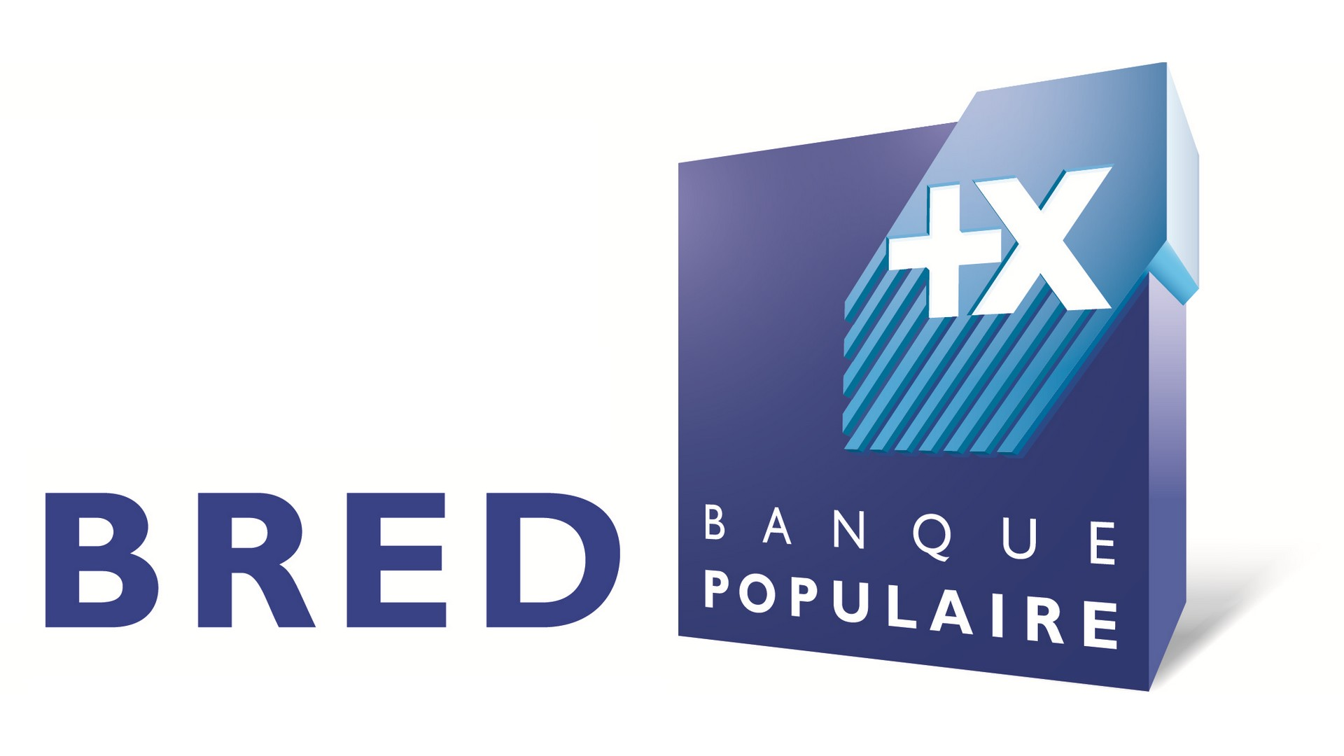 Bred Banque Populaire (1) logo