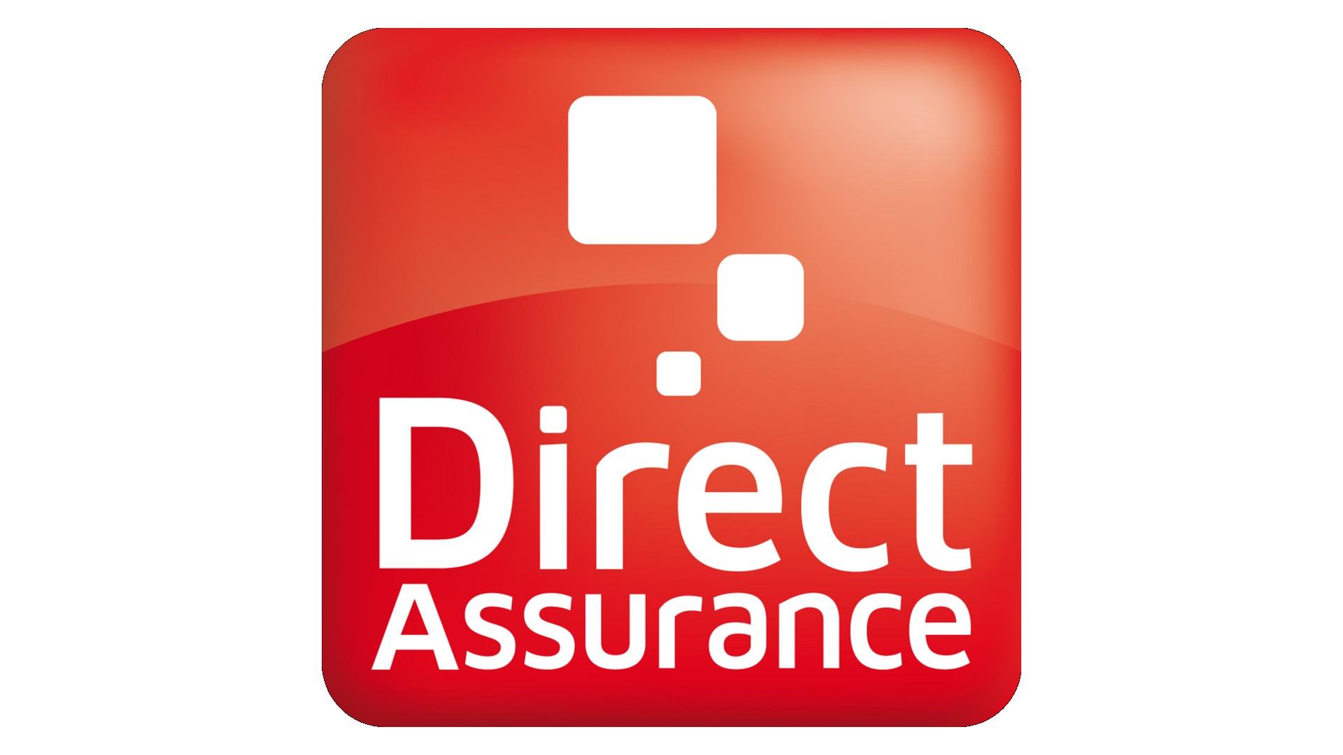Direct Assurance (1à Logo