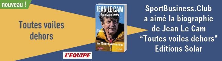 Livres – Toutes voiles dehors – Jean Le Cam SBC a aimé (728 x 200)