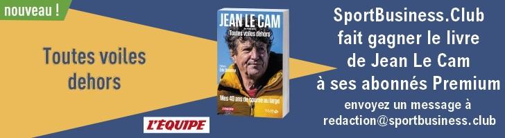 Livres – Toutes voiles dehors – Jean Le Cam concours abonnés premium (728 x 200)