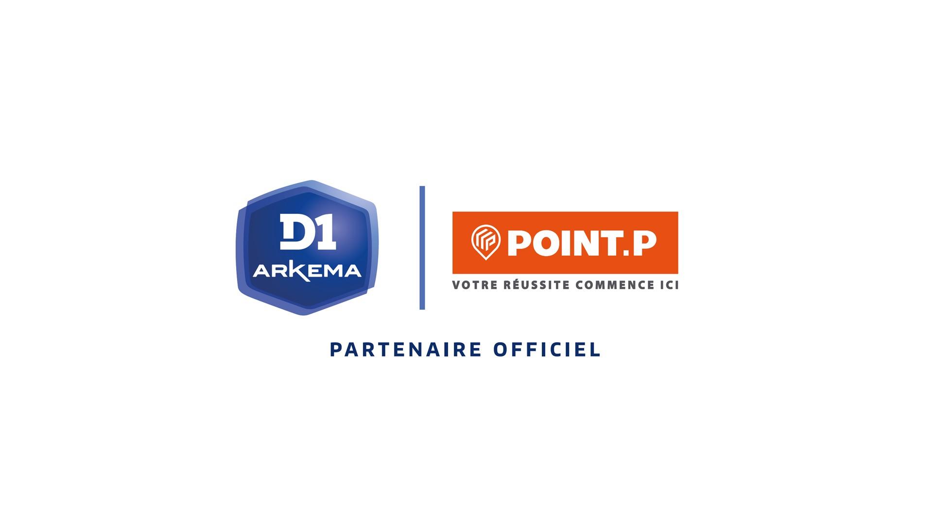 Point P x D1 (football) 2021