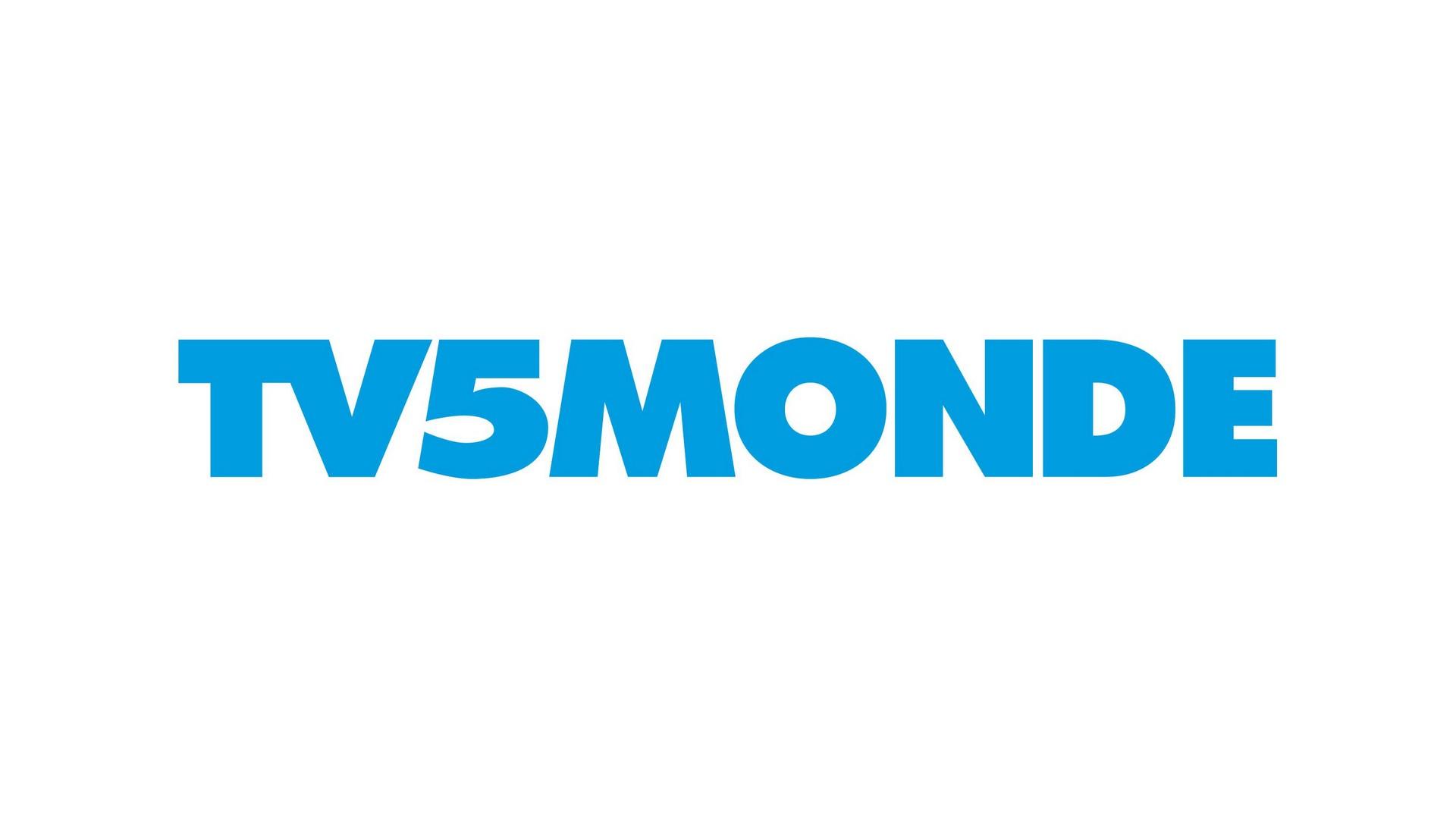 TV5 Monde (1) logo