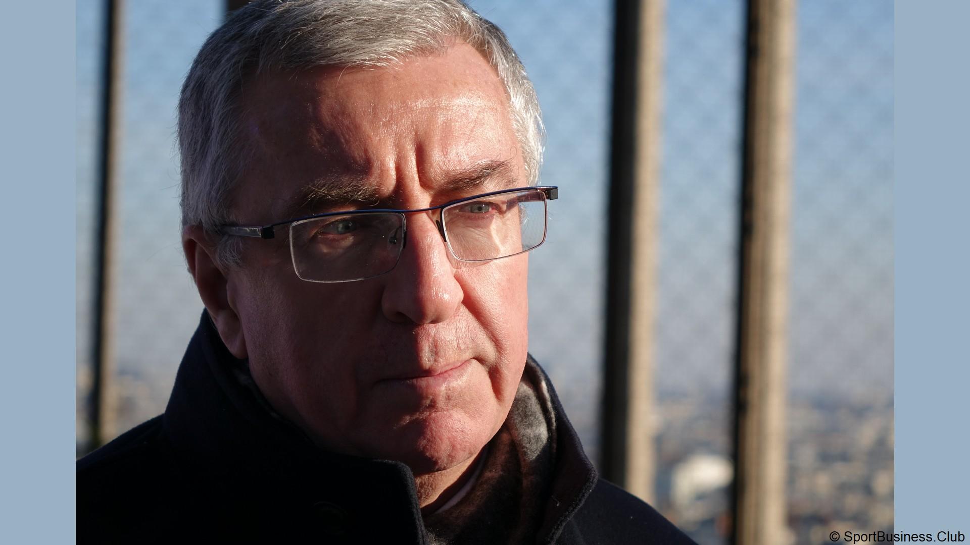 Tardif Luc (1) Hockey-sur-Glace