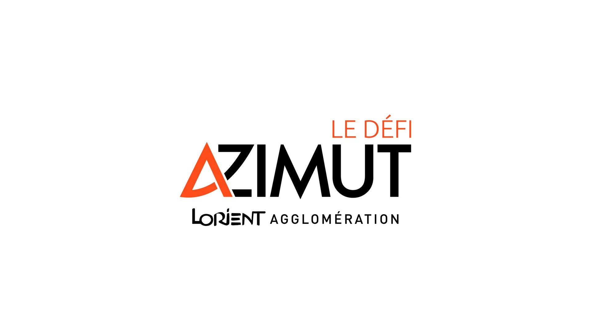 Voile – Défi Azimut