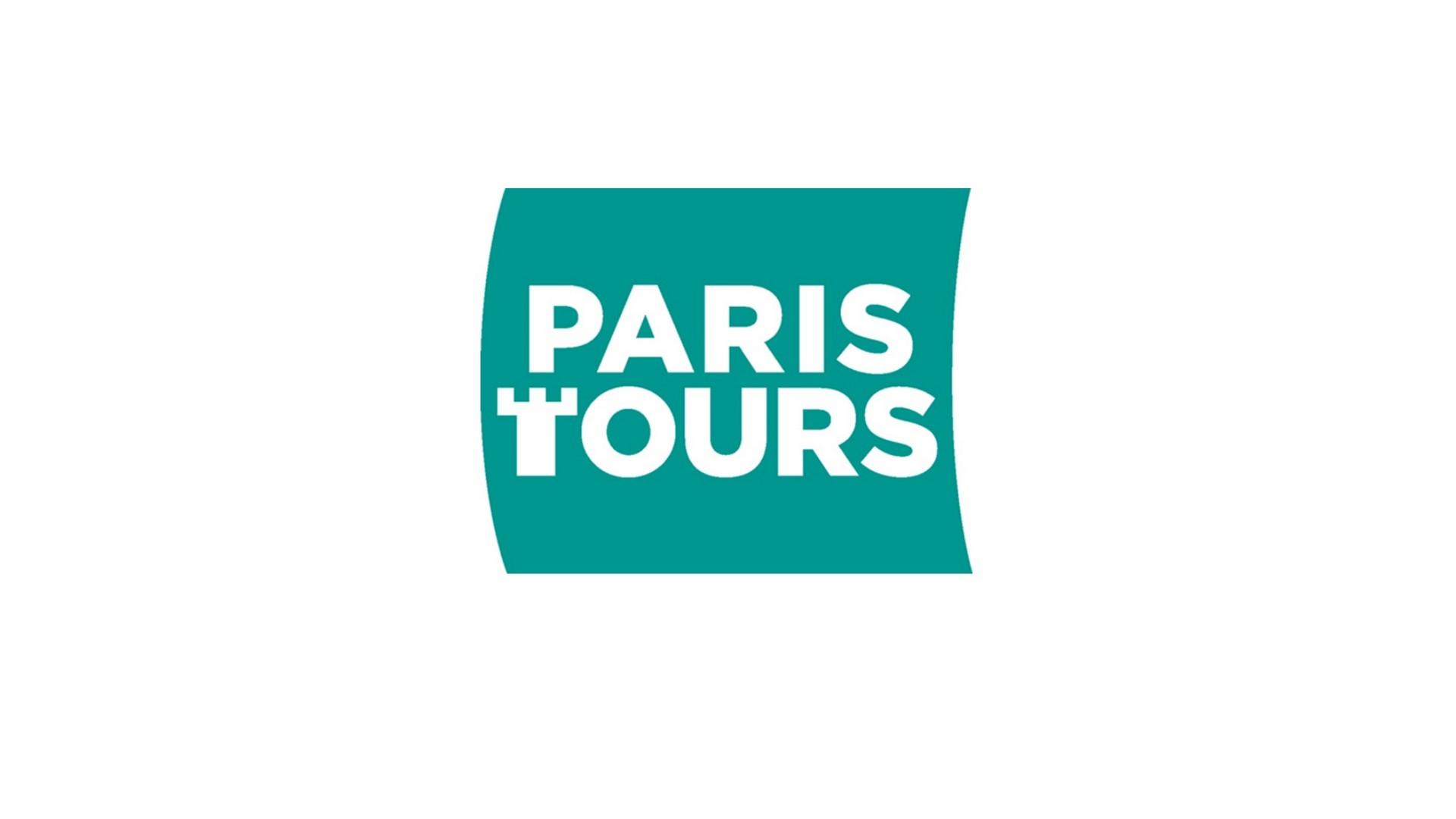 Cyclisme – Paris Tours (1) logo