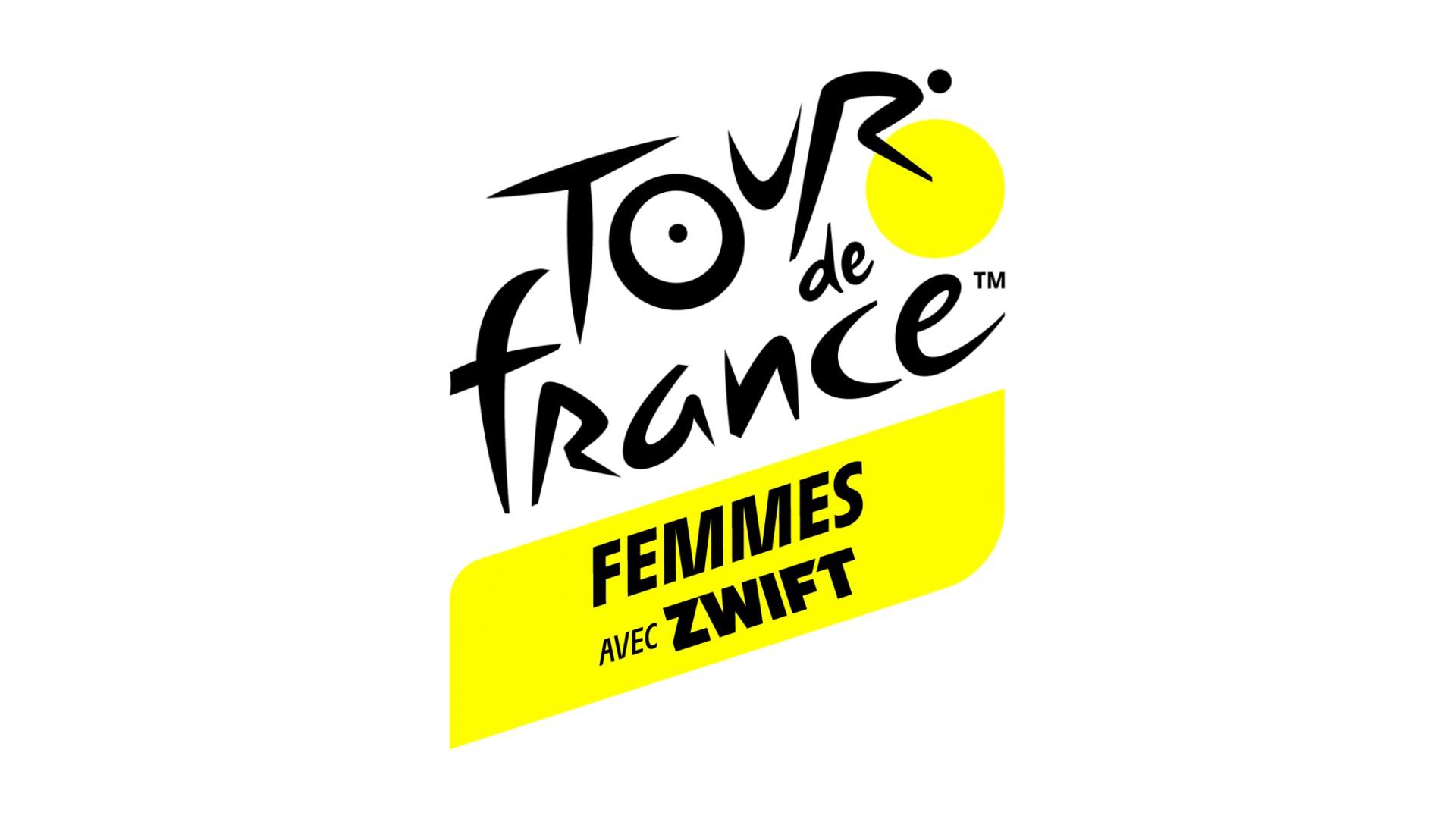 Cyclisme – Tour de France Femmes