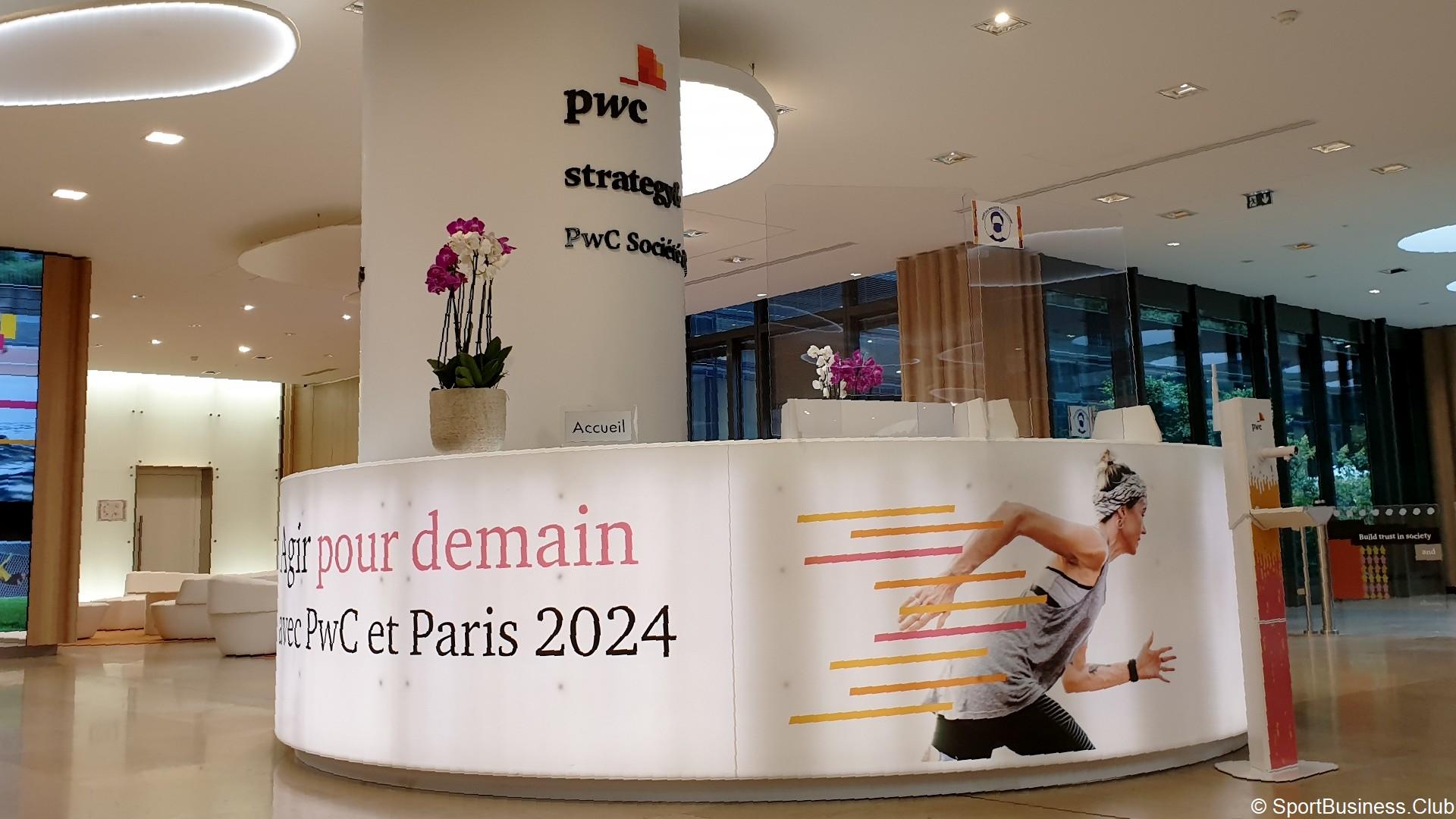PWC (1) entrée Neuilly