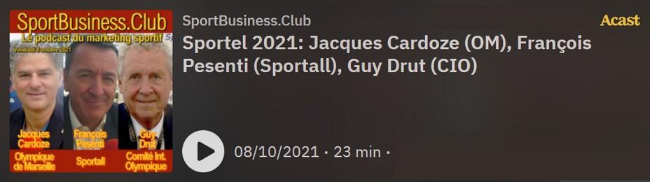 Podcast Sportel 2021 970 x 250
