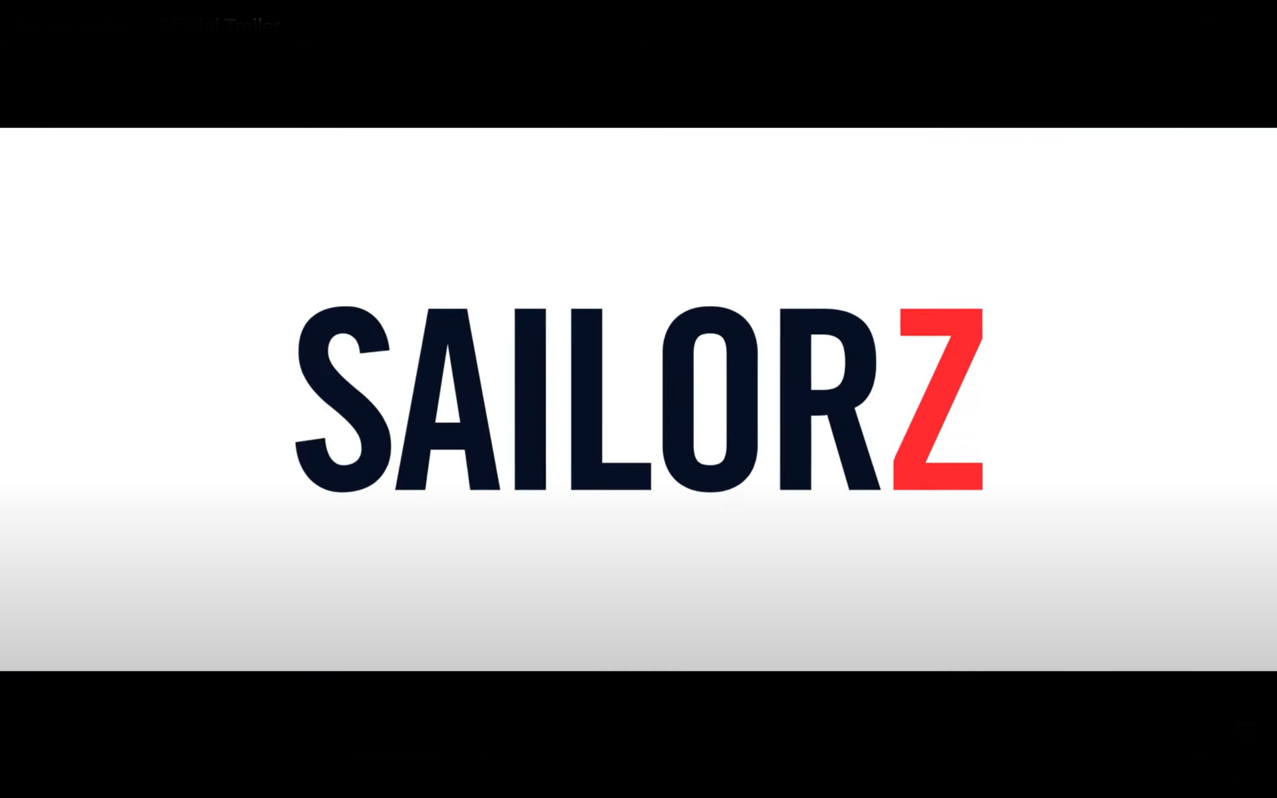 Sailorz Tip & Shaft