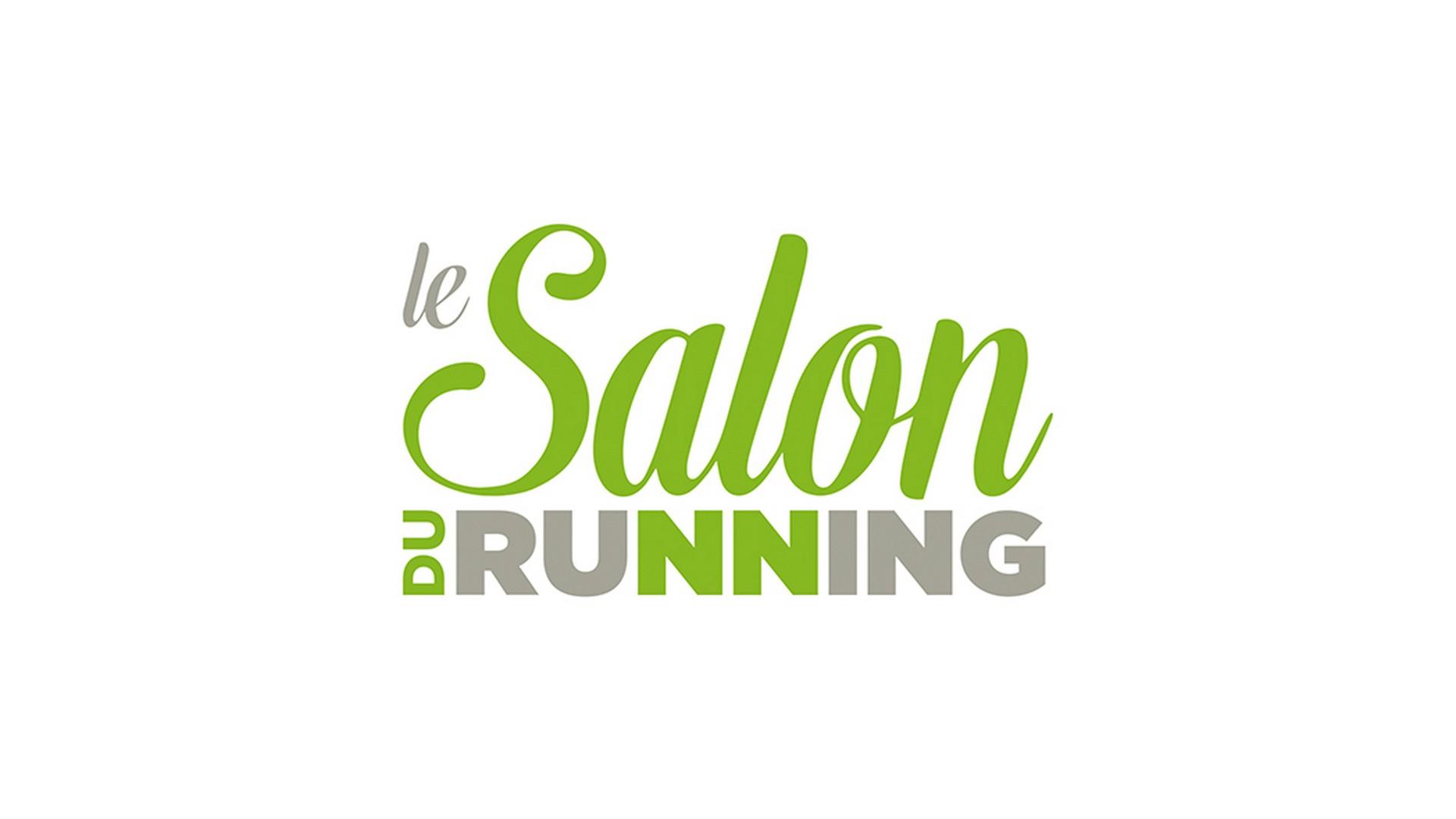Salon – Salon du running (Athlétisme)